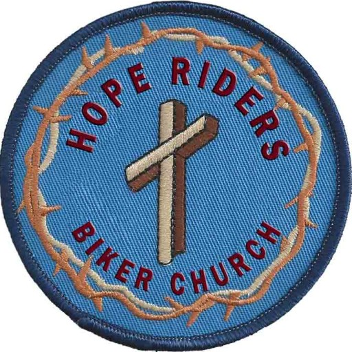 cropped-Biker-Church-Patch-letters-change-1.jpg