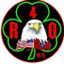 r-4-o patch
